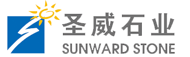 Xiamen Sunward Imp.& Exp. Trade Co., Ltd.
