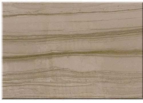 Athens Woodstone( Vein Cut)